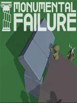 《不朽的失败》免安装绿色版