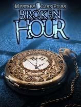 《神秘视线14:破碎的时钟》免安装简体中文绿色版[收藏版]