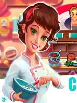 《大厨玛丽:烹饪激情》免安装绿色版[白金版]
