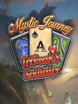 《神秘旅程:简易纸牌》免安装绿色版
