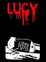 《露西:恐怖故事》免安装绿色版