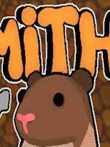 《地鼠史密斯》免安装绿色版