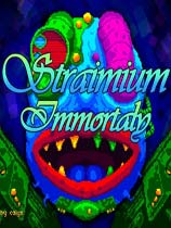 《Straimium Immortaly》免安装绿色版[v9.3版]