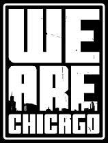 《我们是芝加哥》免DVD光盘版