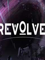 《Revolve》免安装简体中文绿色版[官方中文]