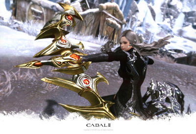Cabal2