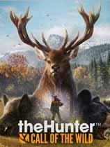 《猎人:野性的呼唤》免安装中文绿色版[v1.9版|官方中文]