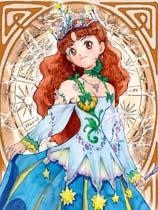《美少女梦工厂改进版》免安装绿色版