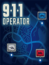 911接线员(911 Operator)v1.19.13七项修改器(感谢游侠会员peizhaochen原创制作)[更新1]