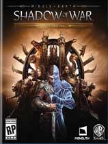 中土世界:戰爭之影(Middle Earth: Shadow of War)高清材質包(感謝會員thegfw原創提供)
