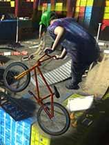 《小轮单车》免安装绿色版