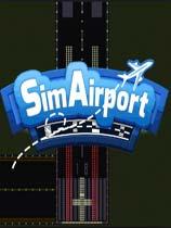 模拟机场免安装绿色版[v20170520测试版]