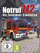 《紧急呼叫112》免安装绿色版[整合Das Kleineinsatzfahrzeug DLC]