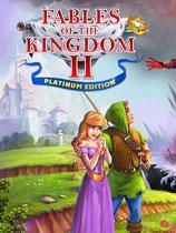 《王国寓言2》免安装绿色版[白金版]