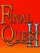 《最终冒险2》免安装绿色版