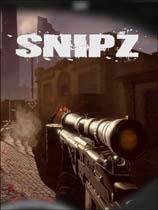 《SnipZ》免DVD光盘版