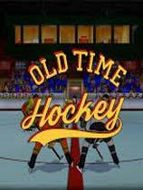 《老式冰球》免DVD光盘版