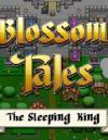 《绽放传说:沉睡的国王》免安装绿色版