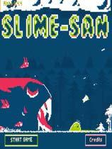 《史莱姆桑》免DVD光盘版[整合Blackbirds Kraken DLC]