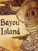 《海湾岛:点击冒险》免安装绿色版[v20170605版]