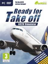 《准备起飞:A320客机模拟》免安装绿色版