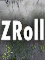 《ZRoll》免DVD光盘版