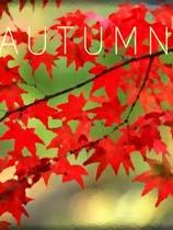 《秋》免安装绿色版[v1.06版]