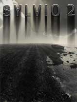 《塞尔维亚2》免安装绿色版