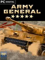 《陆军上将》免安装绿色版
