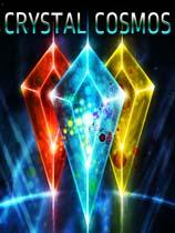 《水晶宇宙》免DVD光盘版