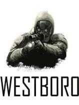 《Westboro》免DVD光盘版