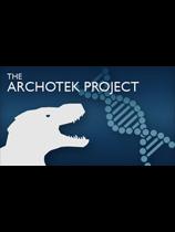 《Archotek计划》免安装绿色版