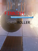 《芬兰滚球》免DVD光盘版