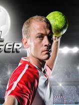 《手球经理:团队》免DVD光盘版