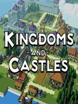《王国与城堡》免安装绿色版[v112r2s版|32位|整合Beautification升级档|官方中文]