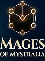 秘奧法師(Mages of Mystralia)v1.6.26515升級檔單獨免DVD補丁PLAZA版
