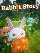 《兔子的故事》免DVD光盘版[官方简体中文]
