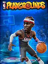 NBA游乐场免DVD光盘版[v1.3版]