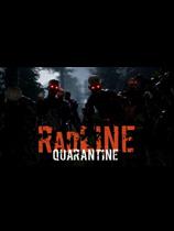 《RadLINE:隔离》免DVD光盘版[v2.0版]