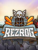 Rezrog免DVD光盘版[官方中文]