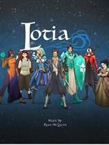 《洛蒂亚》免DVD光盘版