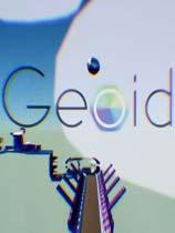 Geoid免DVD光盘版