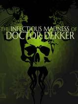 《德科医生的传染疯病》免DVD光盘版