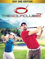 《高尔夫俱乐部2》免安装绿色版