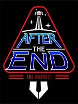 浩劫之後:收獲(After The End: The Harvest)v1.4.0升級檔單獨免DVD補丁PLAZA版