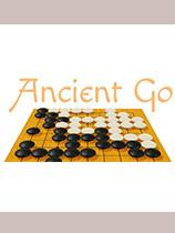 《远古围棋》免安装绿色版
