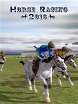 《赛马2016》免安装简体中文绿色版[官方中文]