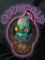 《奇异世界:阿比逃亡记》免DVD光盘版
