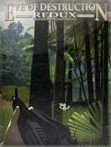 《毁灭前夕:回归越南》免DVD光盘版