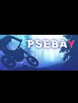 《Psebay》免安装绿色版